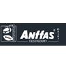 anffas_desenzano