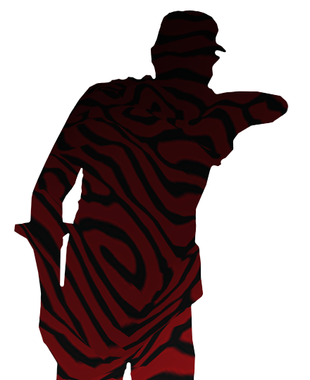 alberto-rovida