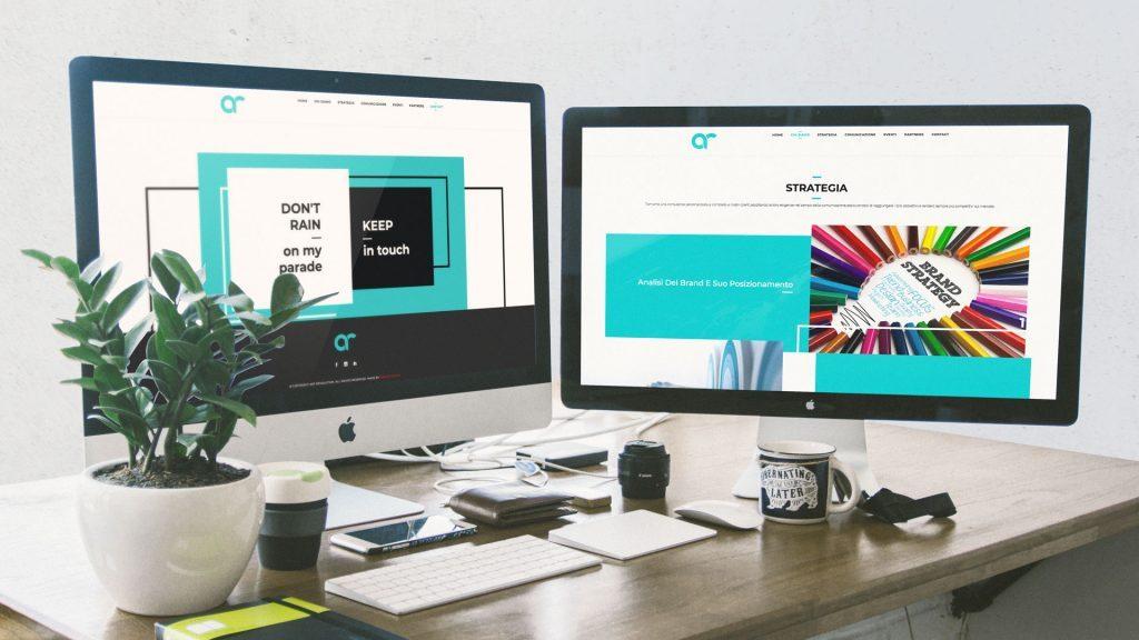 Realizzazione-siti-per-aziende