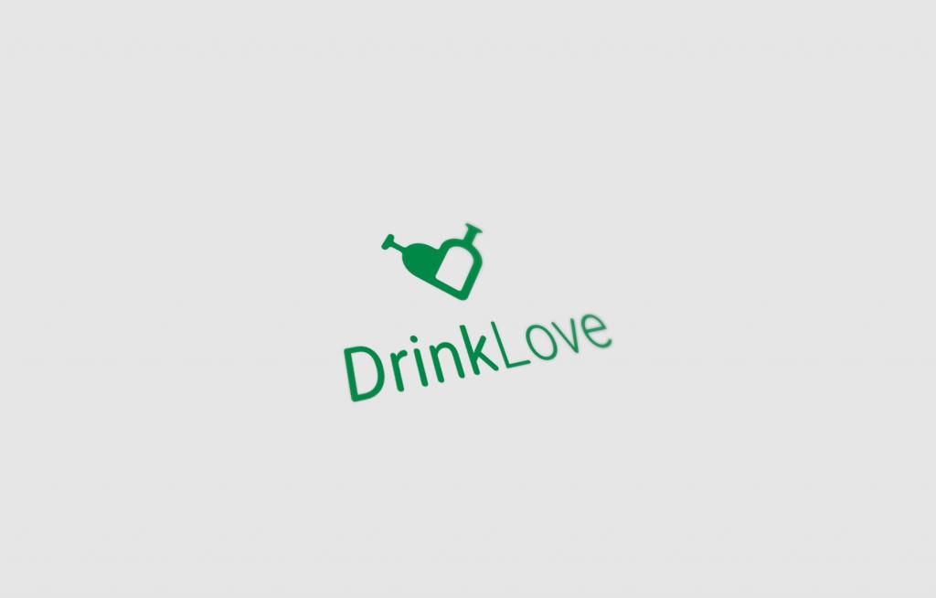 drinklove-magmastudio-3