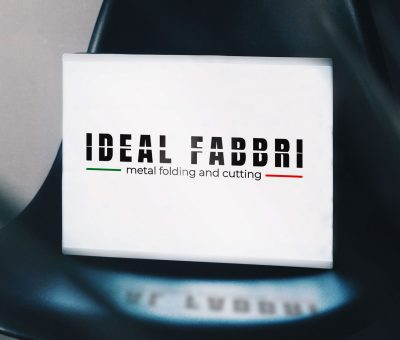 ideal-fabbri-Magma-Studio-5