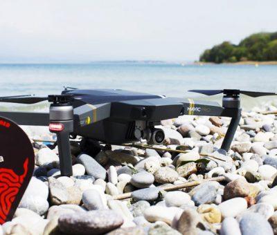 drone-header-1000x500-2