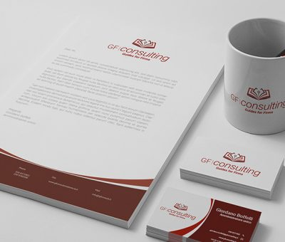 gfconsulting-magmastudio-blog
