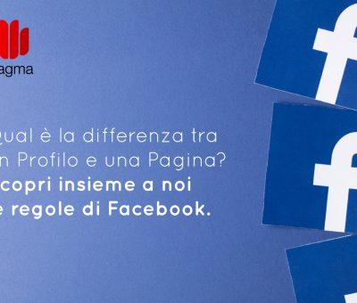Qual-è-la-differenza-tra-Pagina-e-Profilo-Facebook