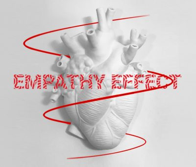 empathy-effect-2-Magma-Studio-5-1200x600