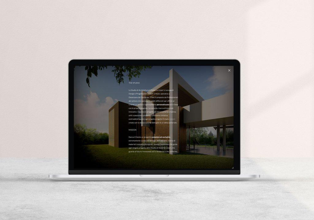 i-testi-mirati-siti-web-architetti