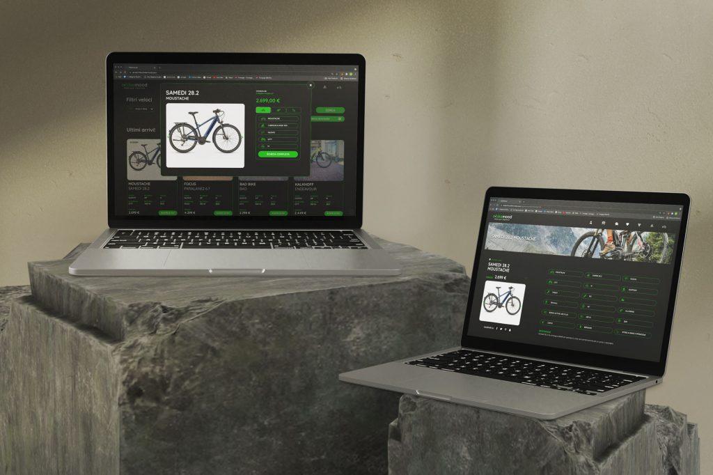 marketplace-bici-elettriche