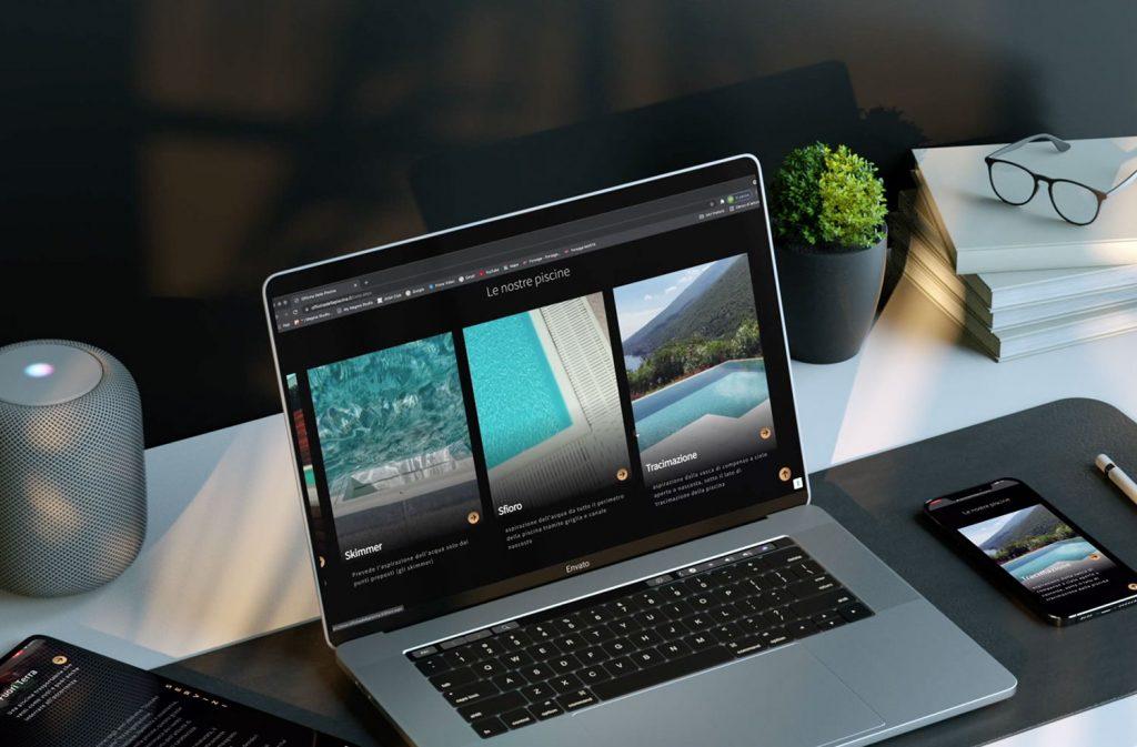 progettazione-sito-web-officina-della-piscina